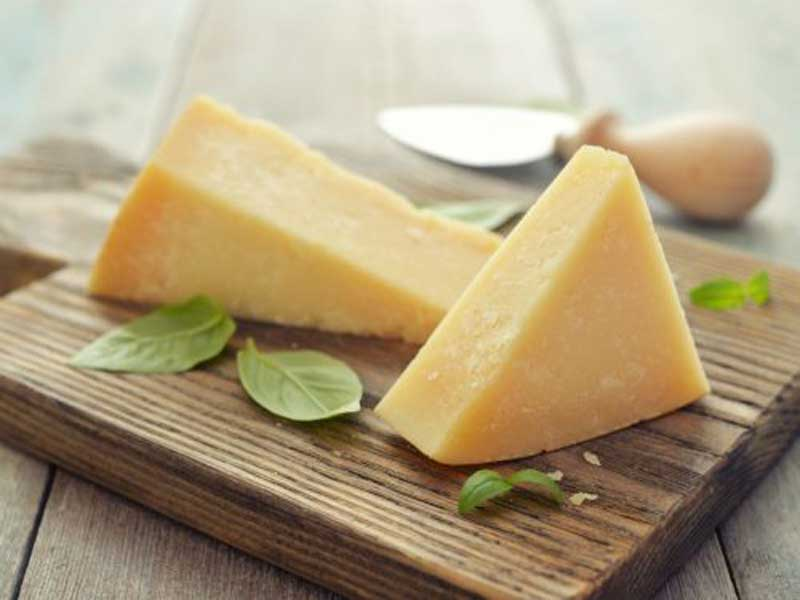 Butter Flavour