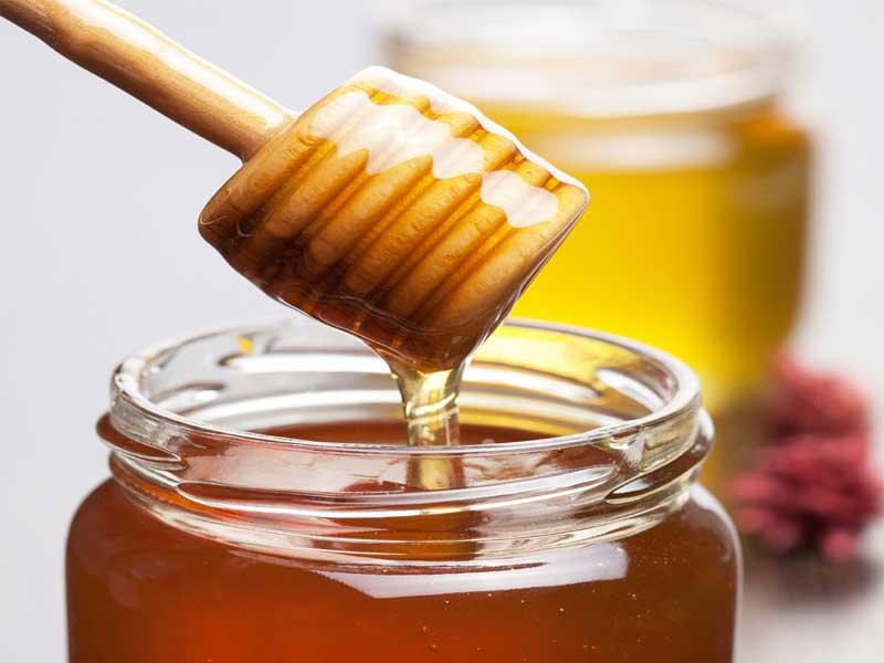 Honey Flavour
